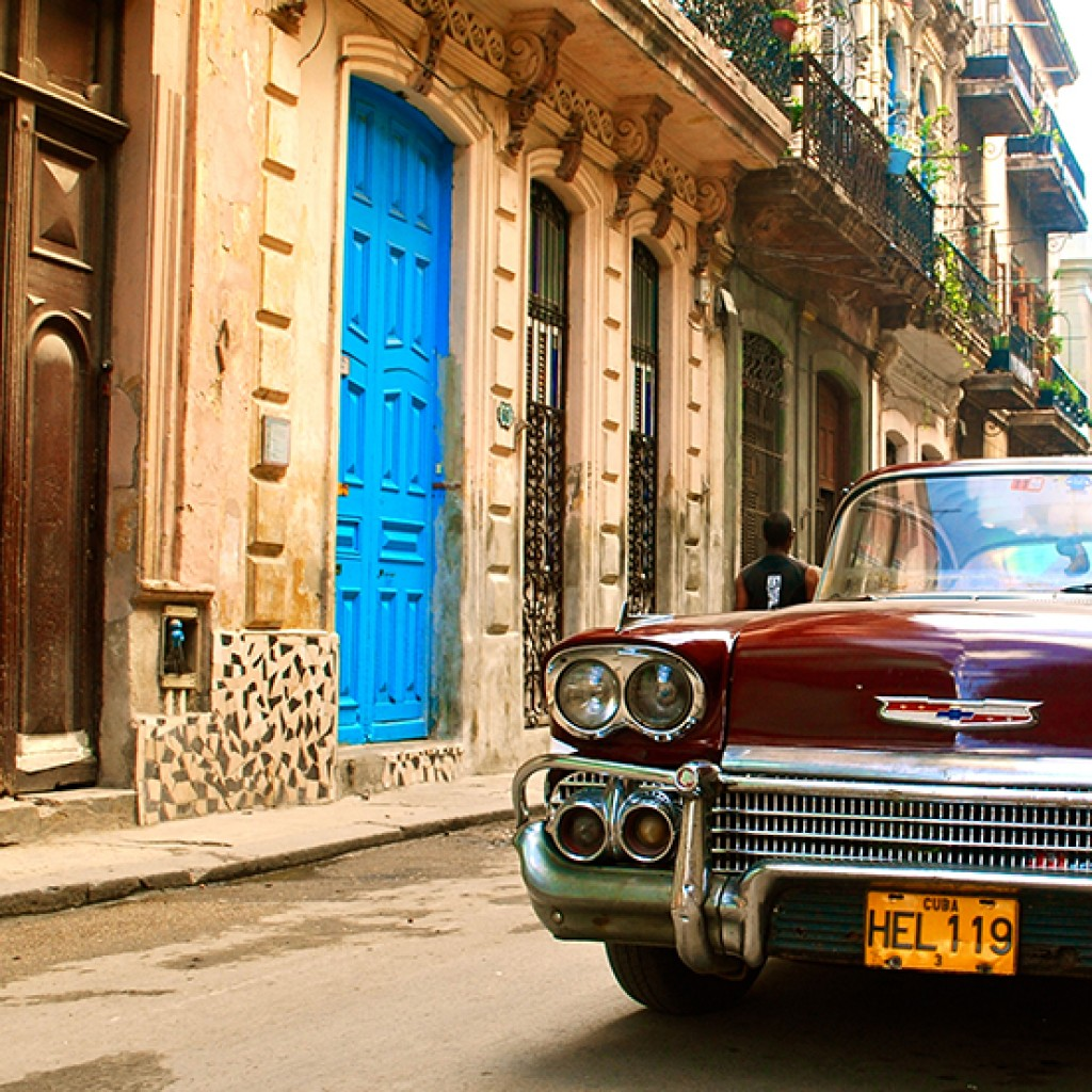 cuba-streets-copy-1024x1024.jpg
