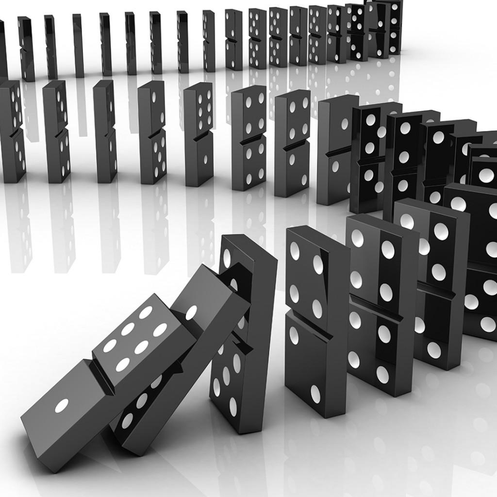 dominos-copy-copy-1024x1024.jpg