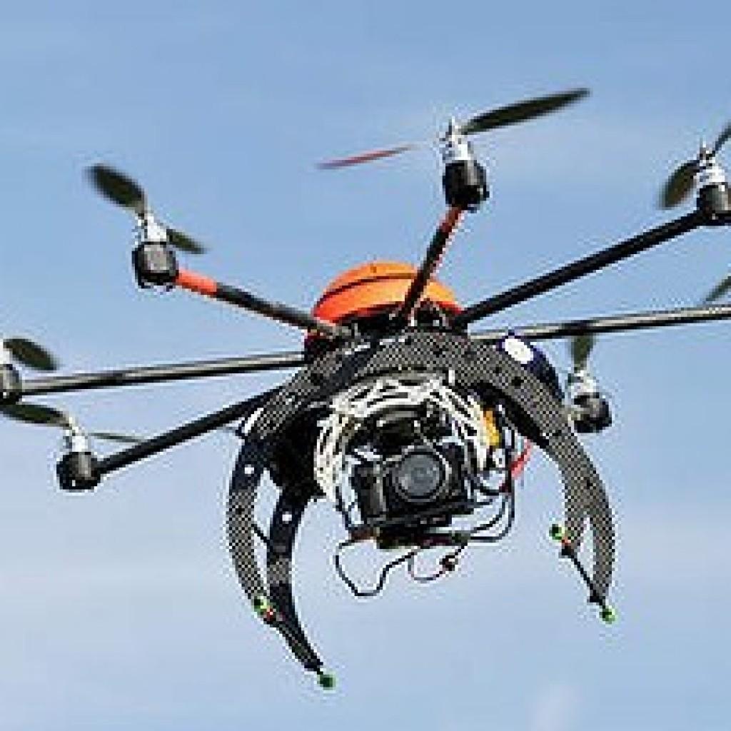 drone_0-1024x1024.jpg