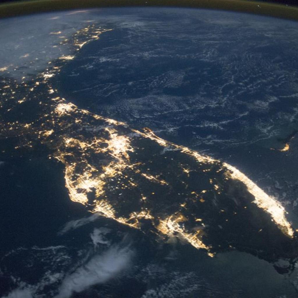 florida-by-satellite-1024x1024.jpg