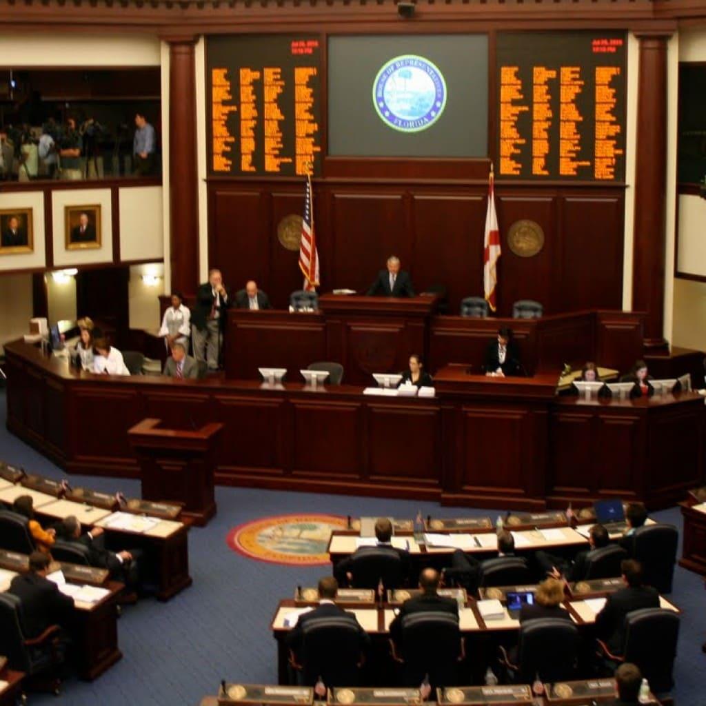 florida-legislature-floor-e1442502693993-1024x1024.jpg
