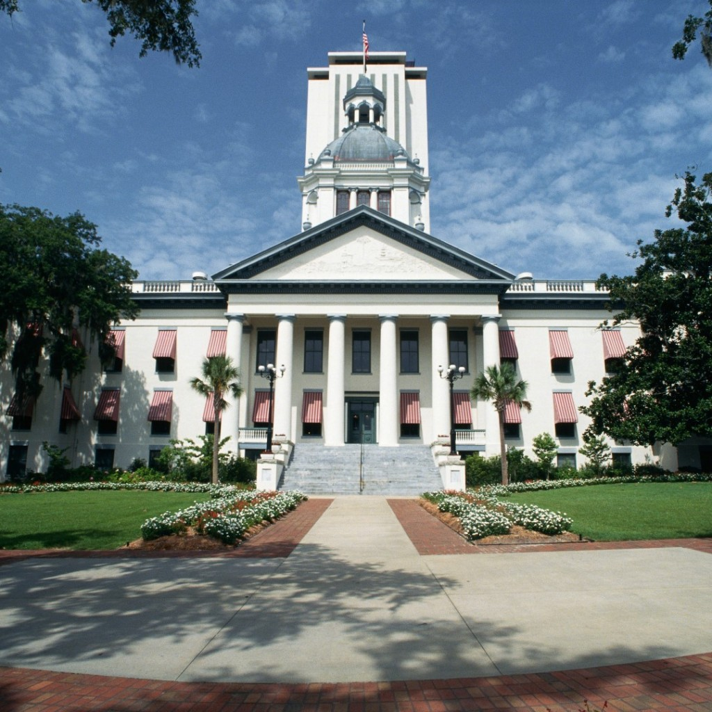 florida-state-capital-1-Large-1024x1024.jpg