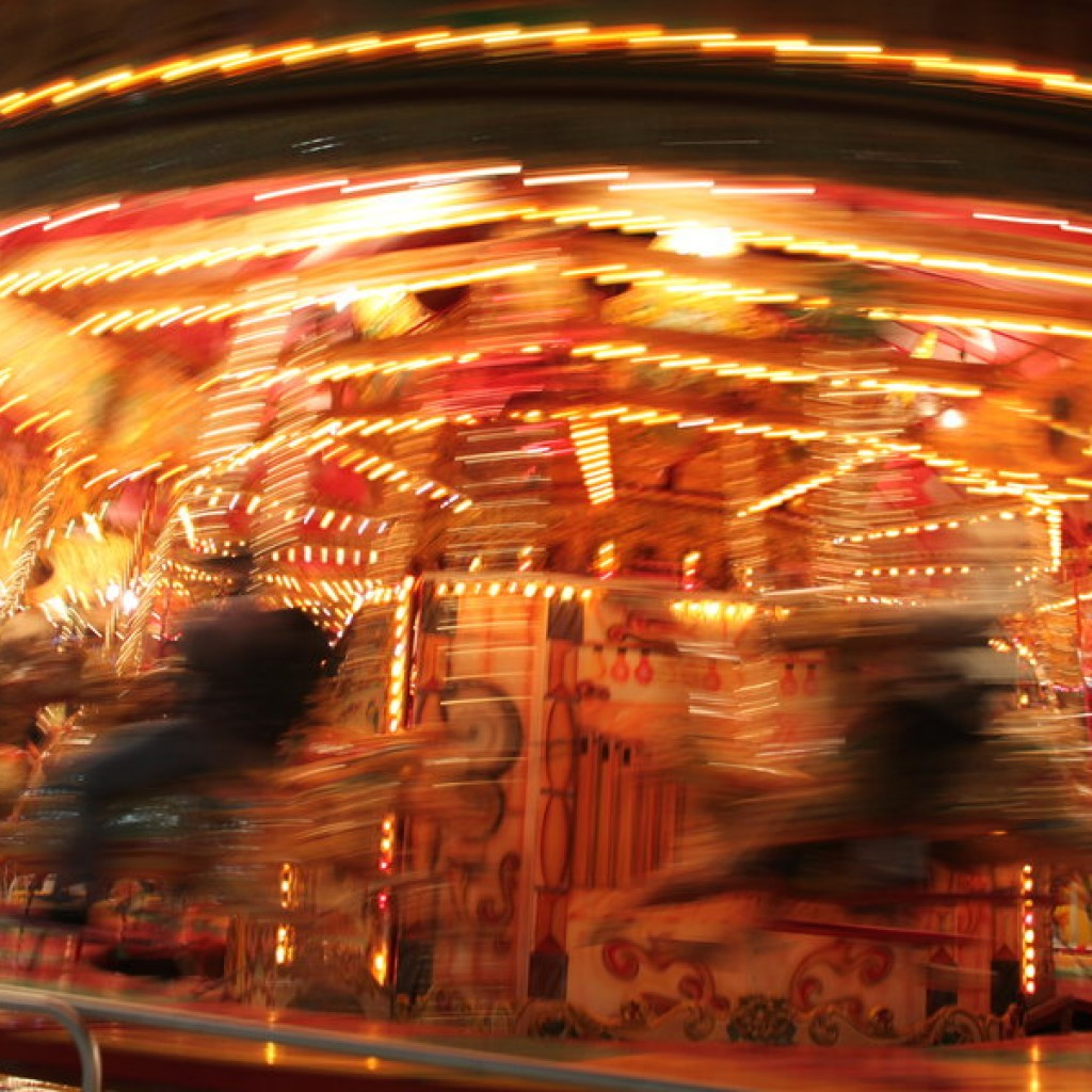 funfair__ghosts__merrygoround_by_abbyarcanine-1024x1024.jpg