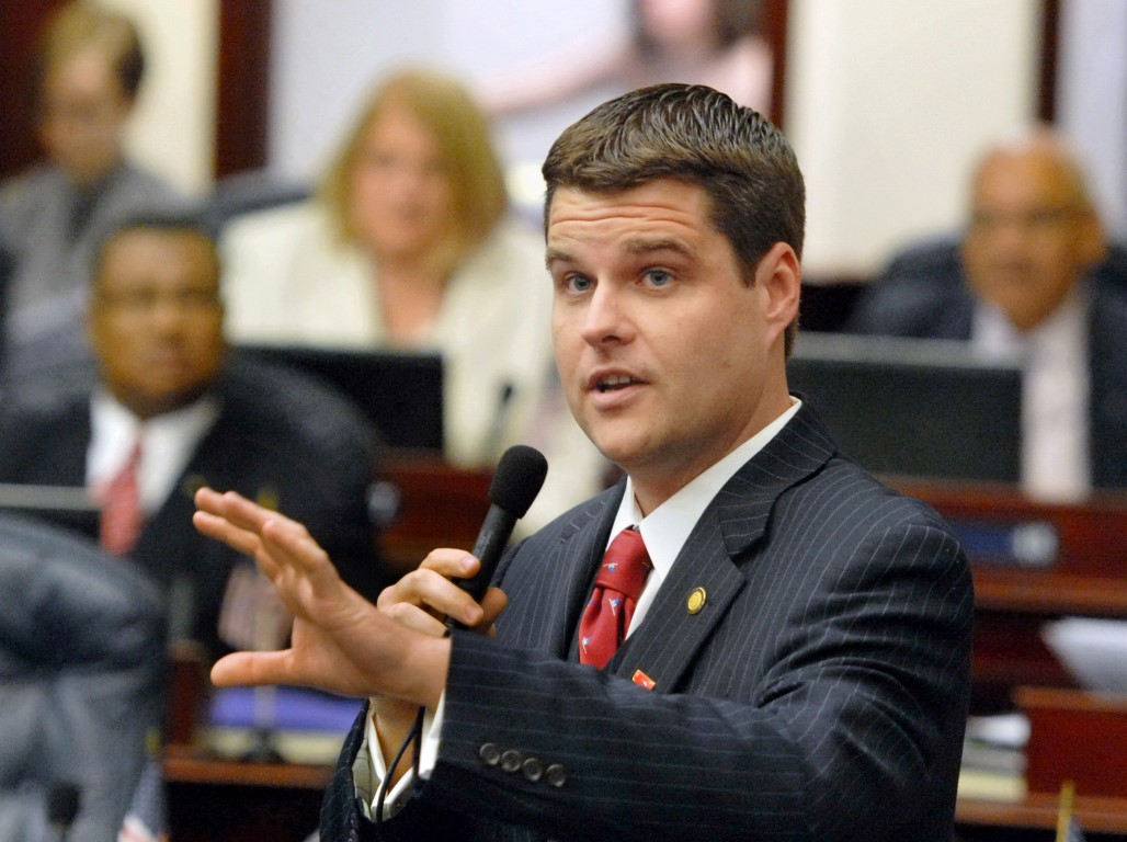 Florida Senate should let debate begin on open carry Naples Gun School CWP classes concealed weapons permit
