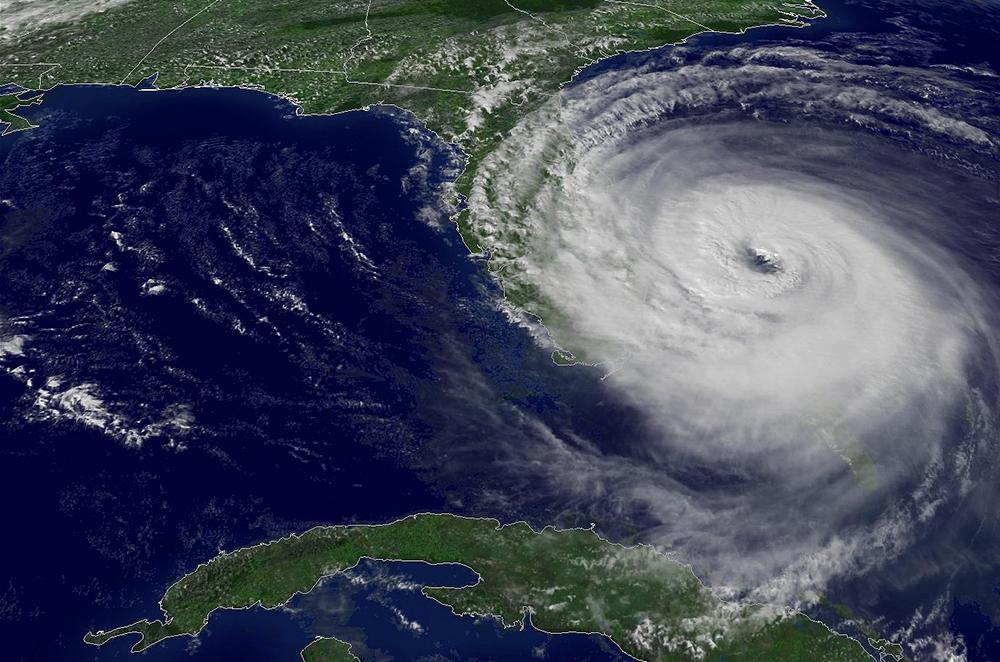 Florida's hurricane insurance fund strong for storm season - Florida ...