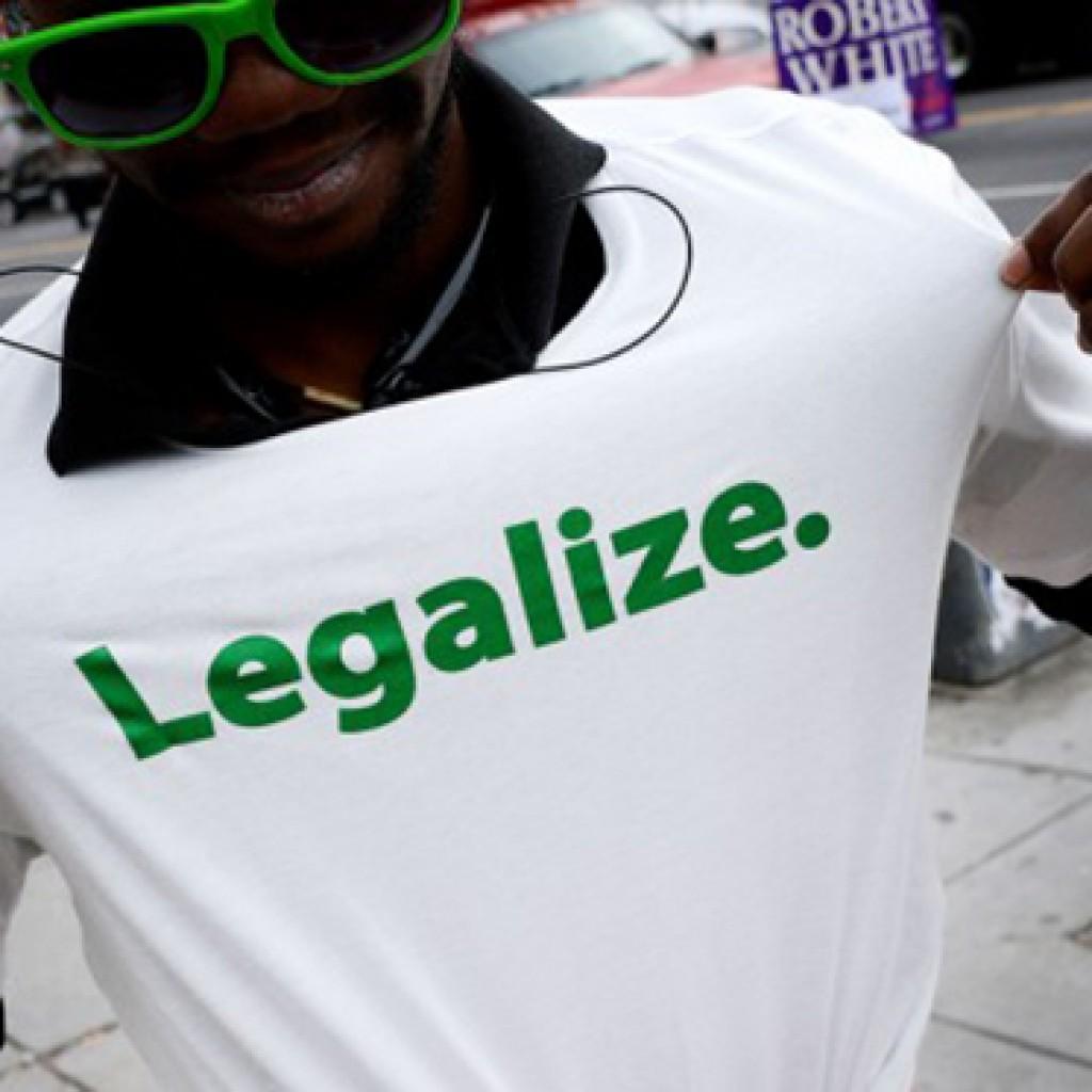 legalize-medial-marijuana-1024x1024.jpg