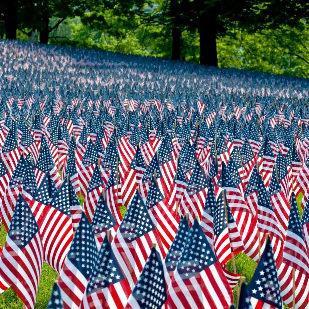 memorial-day-weekend-1024x1024.jpg