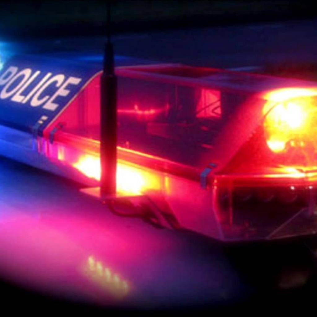 police-jacksonville-1024x1024.jpg