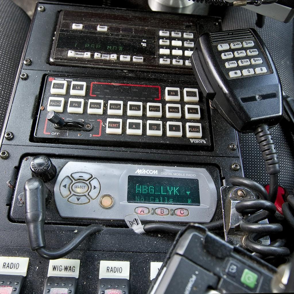 police-radio-system-1024x1024.jpg