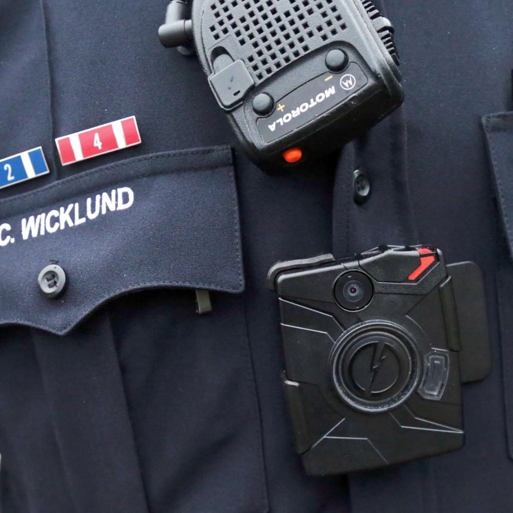 police_body_camera-1024x1024.jpg