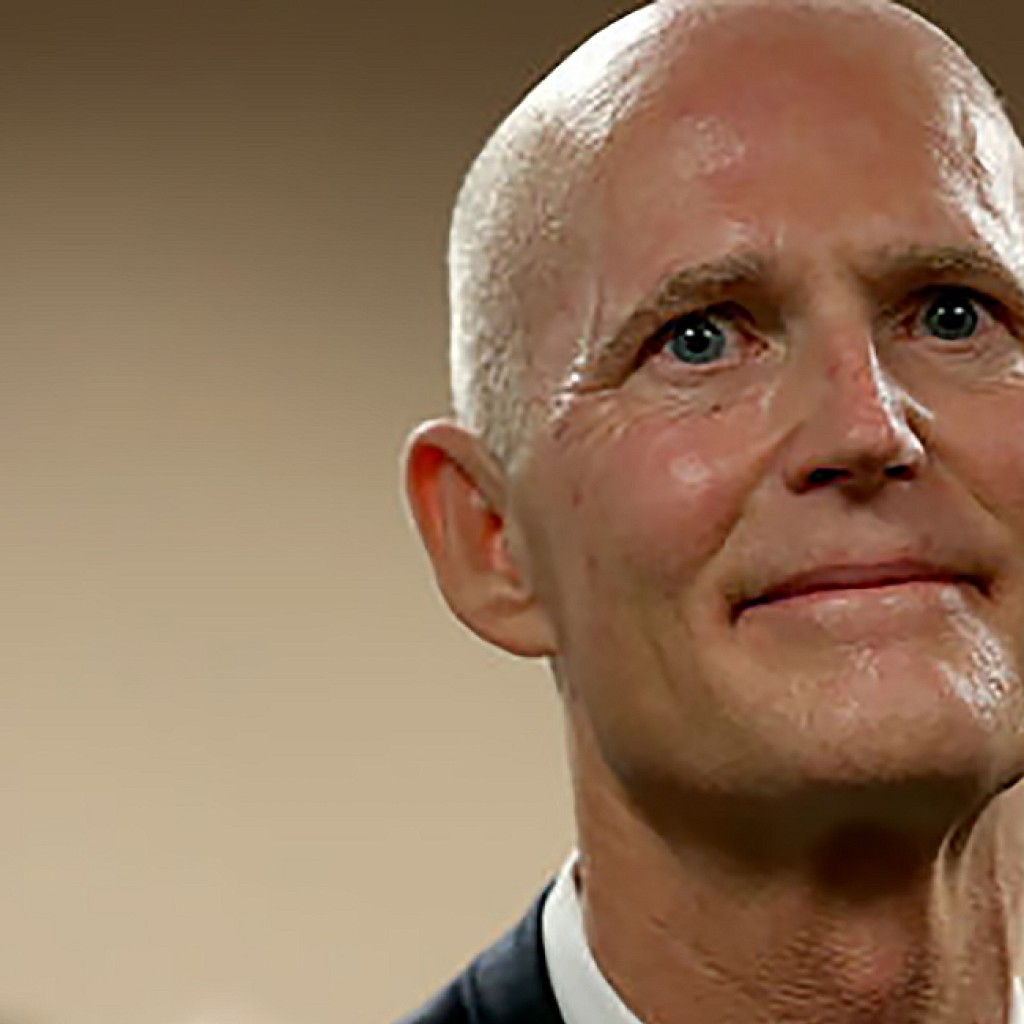 rick-scott-22-copy1-1024x1024.jpg