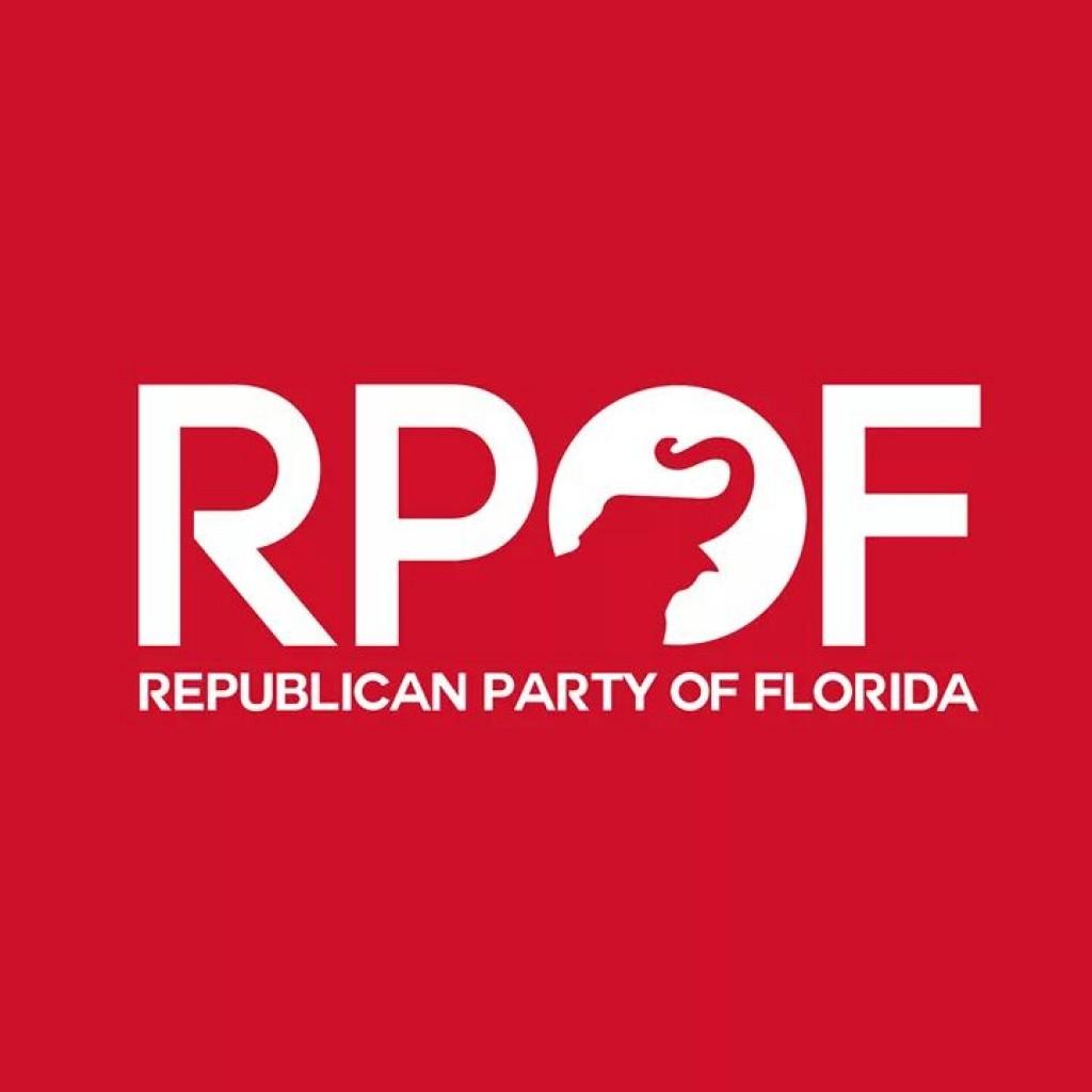 rpof-new-logo1-1024x1024.jpg