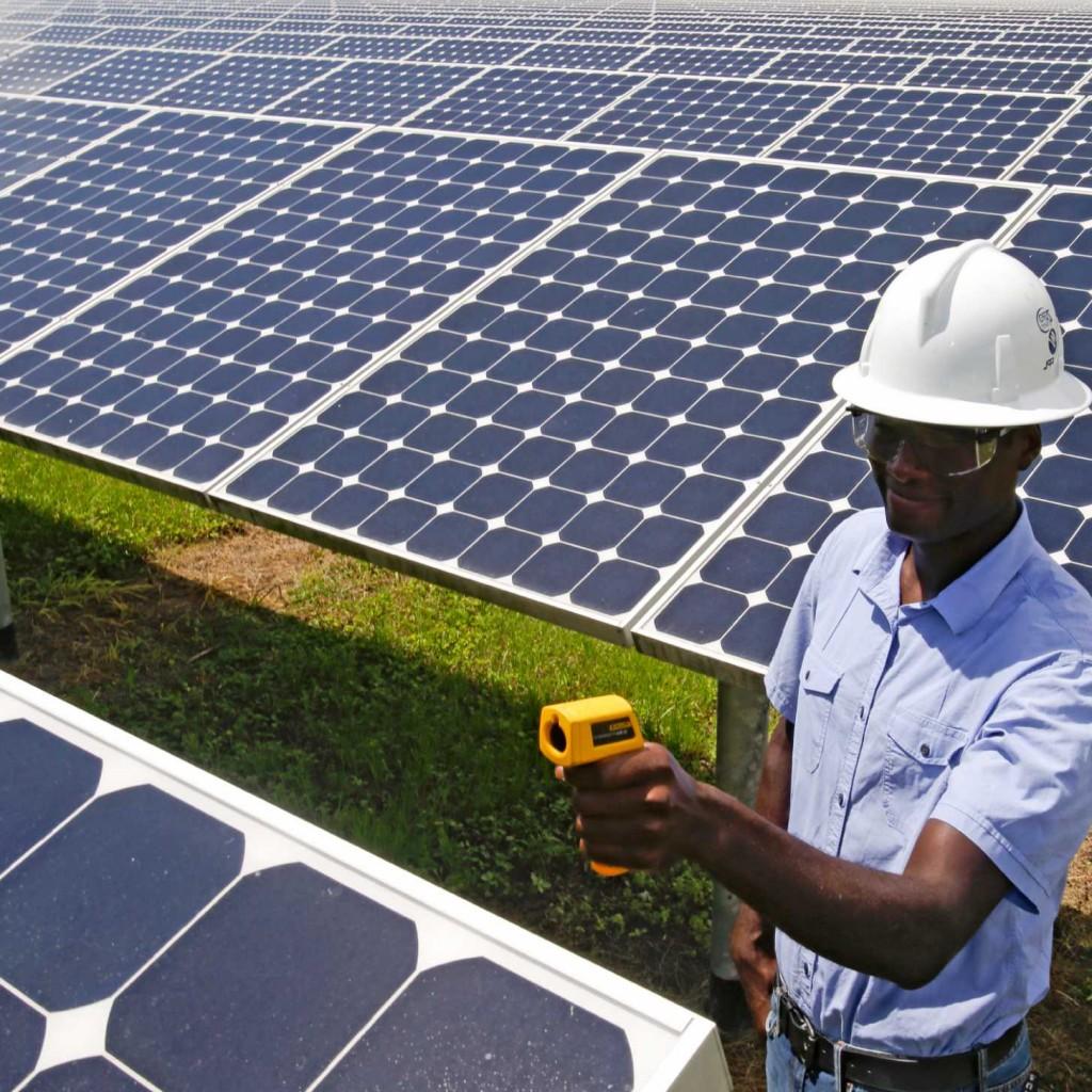solar-energy-copy-1024x1024.jpg