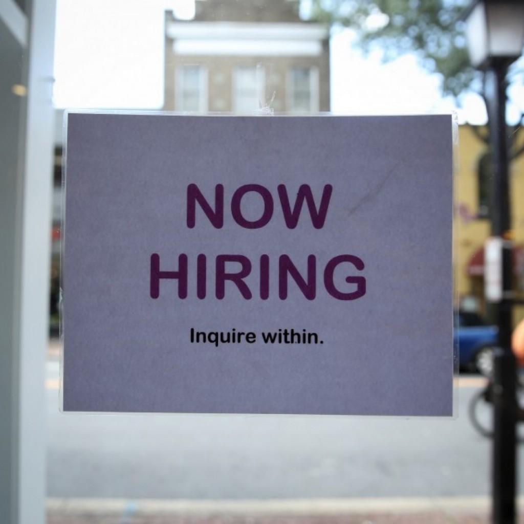 unemployment-rate-1024x1024.jpg