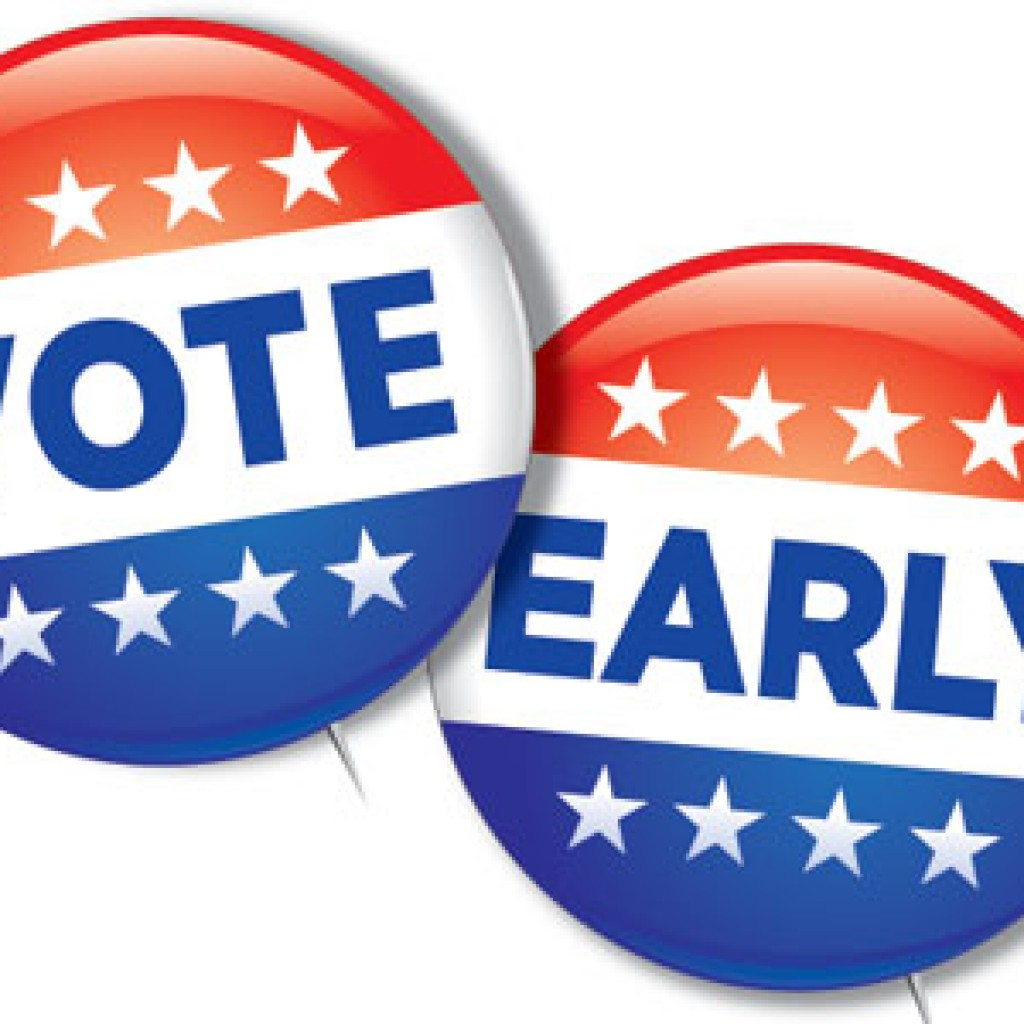 vote-early1