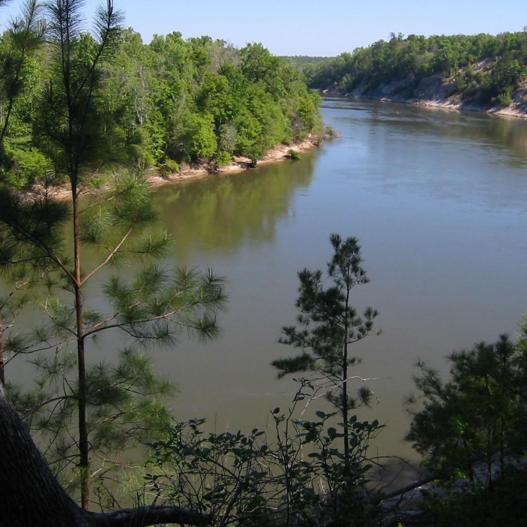 Apalachicola_River