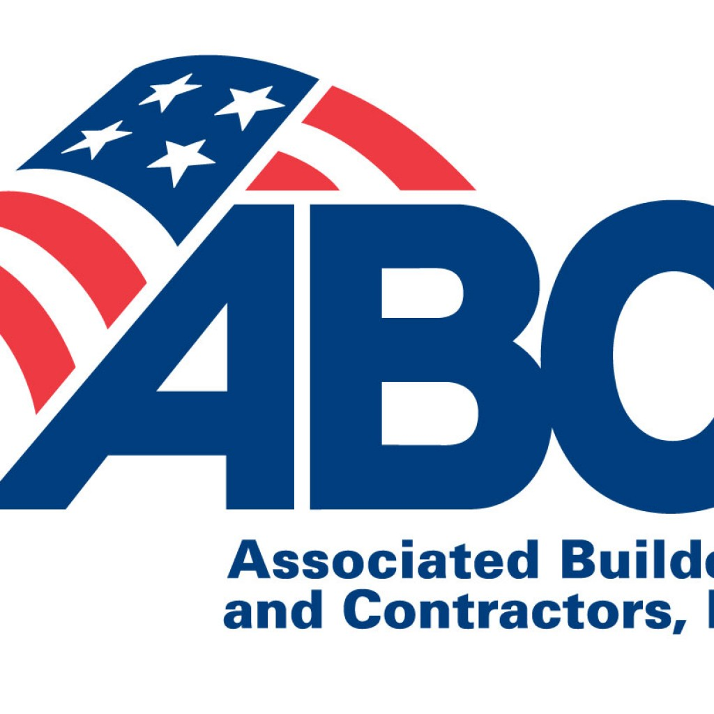 Associated-Builders-and-Contractors-of-Florida-1-1024x1024.jpg