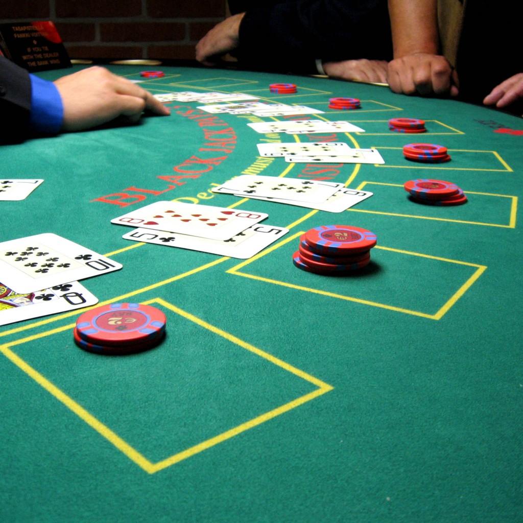Blackjack_board-1024x1024.jpg