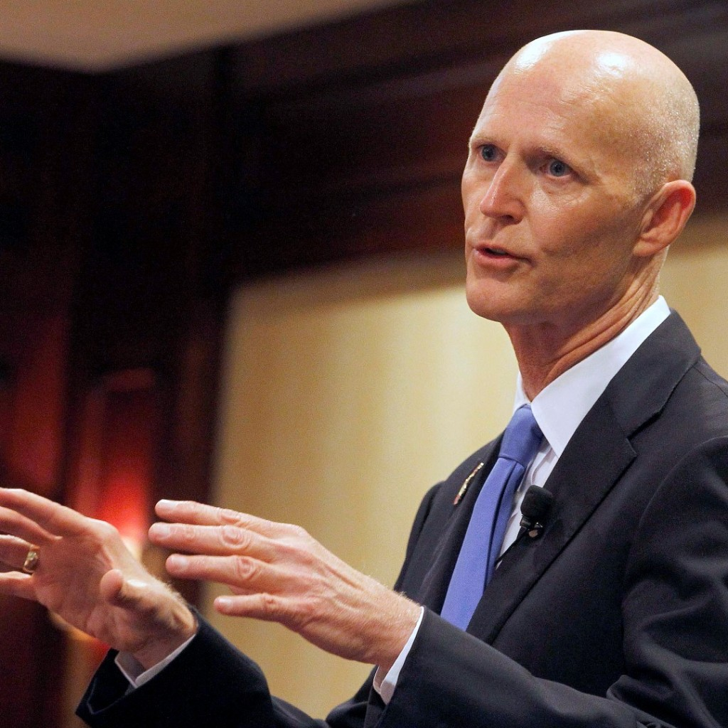 California_Jobs-Rick_Scott-Large-1024x1024.jpg