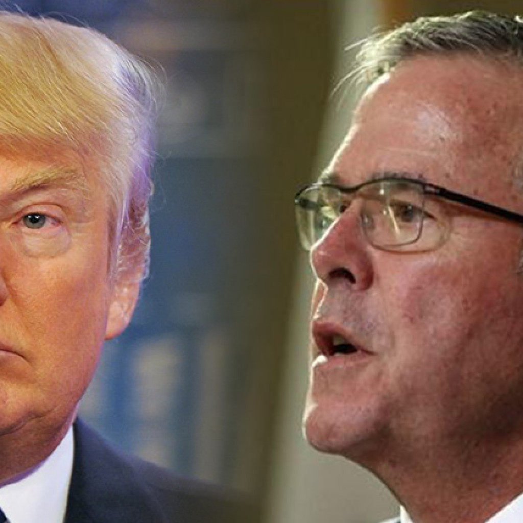 Donald-Trump-jeb-bush-1024x1024.jpg
