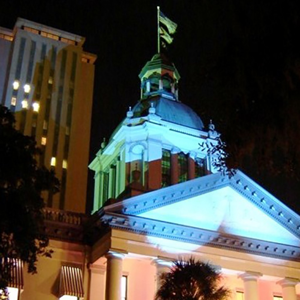 Florida_Capitol_Night-1024x1024.jpg