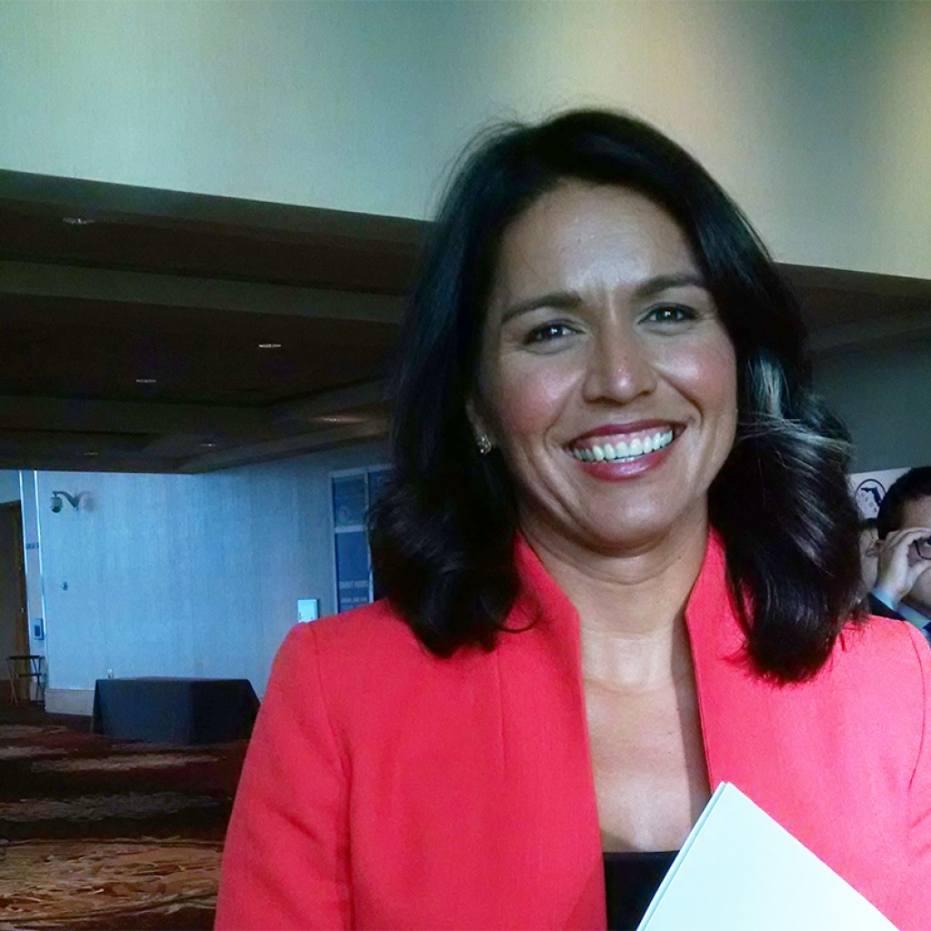 Hawaii-Democratic-Representative-Tulsi-Gabbard-1-1024x1024.jpg