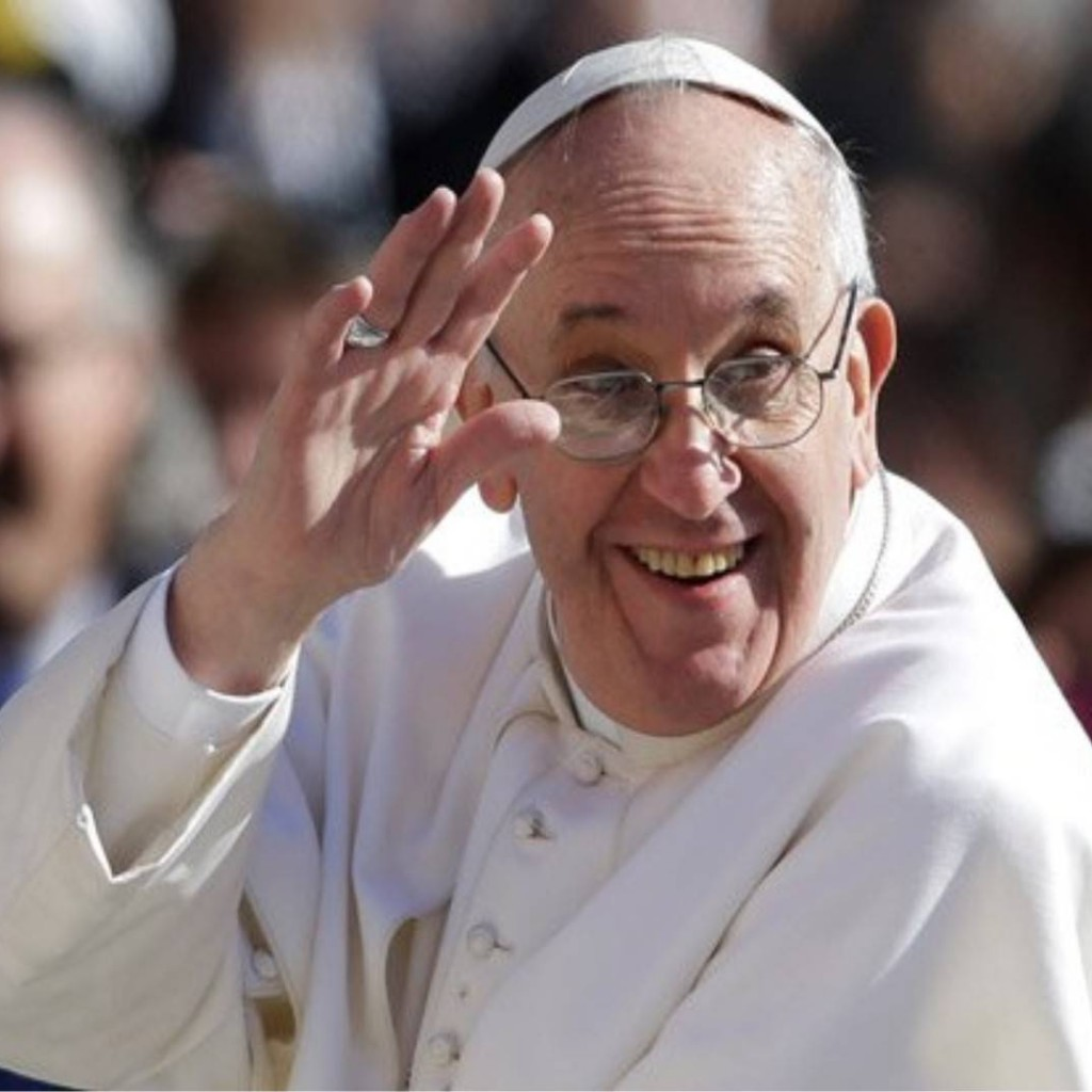 Pope-Francis.jpg.-1024x1024.jpg