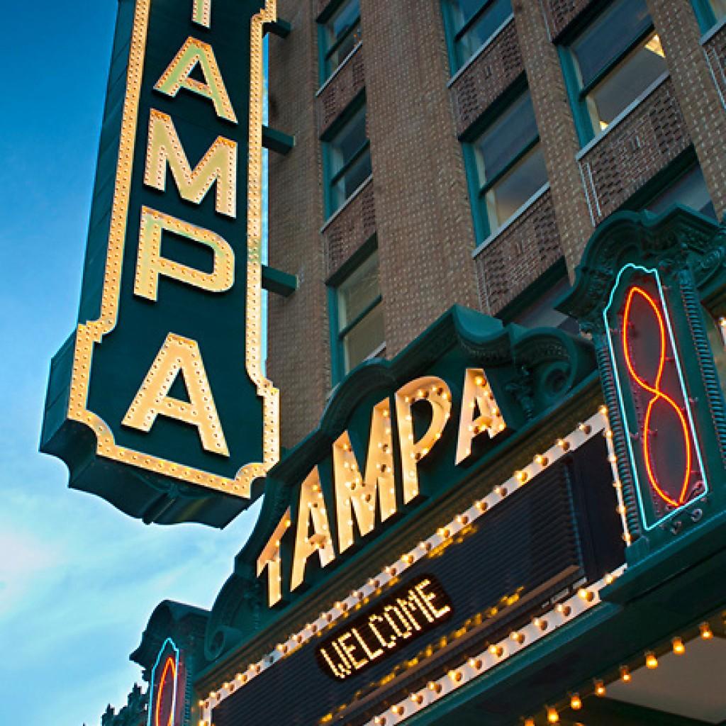 Tampa-Theater-In-Tampa-Florida-1024x1024.jpg