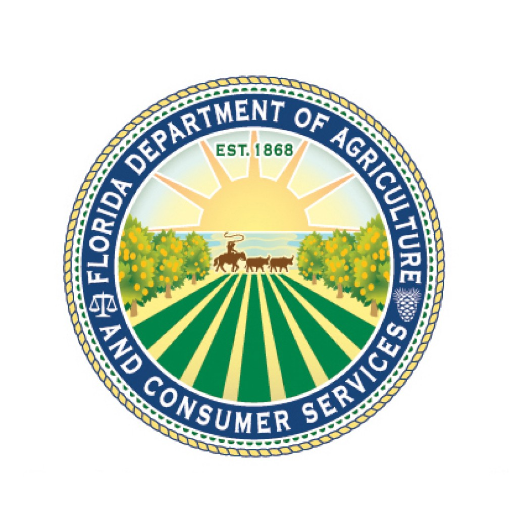agriculture-department-1024x1024.jpg