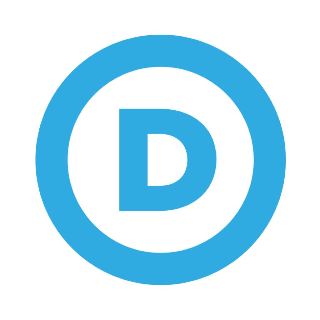 dem_meta logo