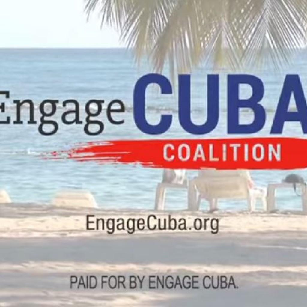 engage-cuba-1024x1024.jpg