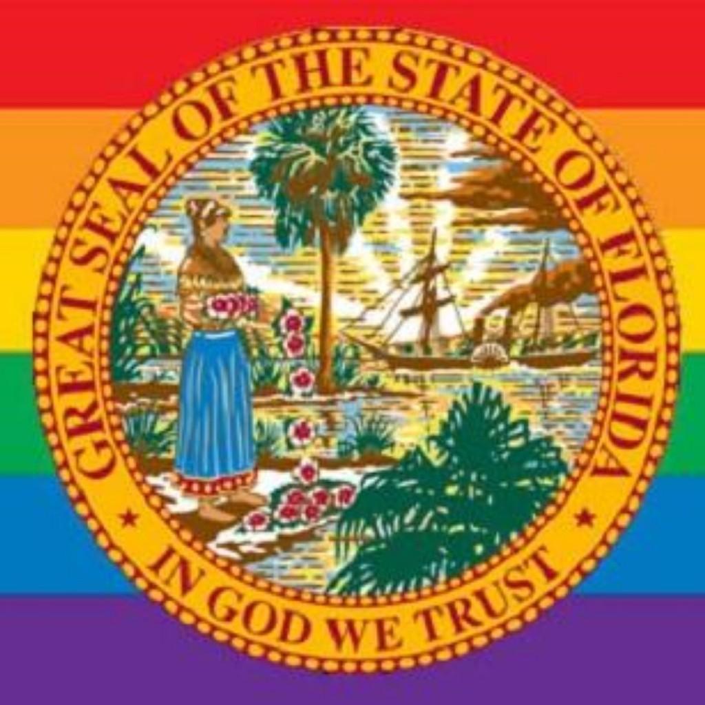 gay-marriage-florida-Large-1024x1024.jpg