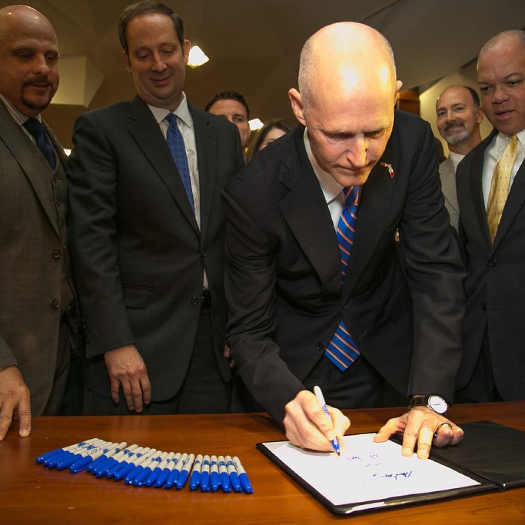 gov_scott_bill_signing-1024x1024.jpg