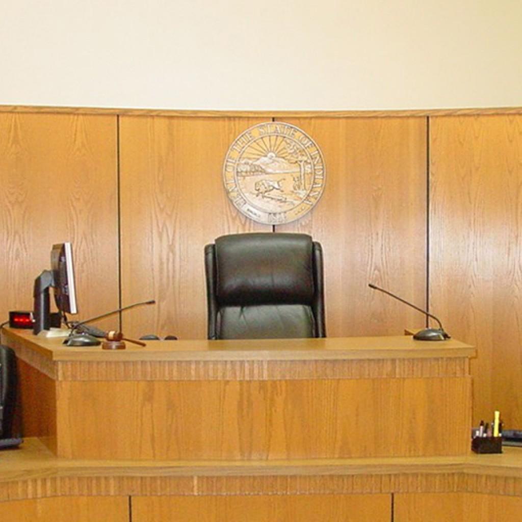 judicial-bench-copy-1024x1024.jpg