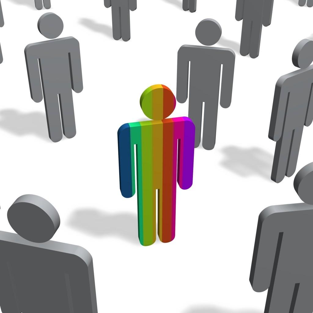lgbt-inclusion-workforce-1024x1024.jpg