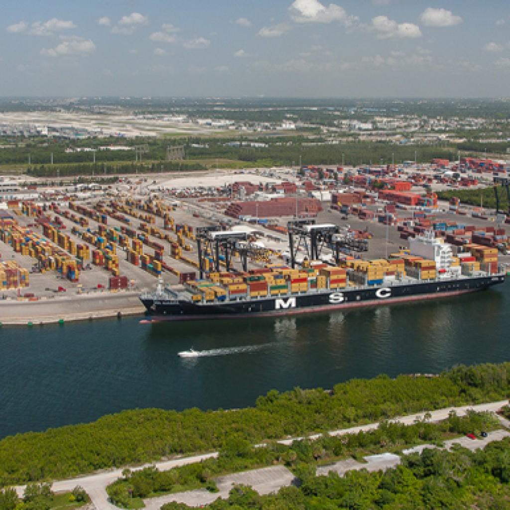 port-everglades-1024x1024.jpg