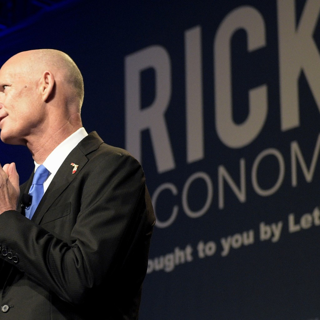 rick-scott-Republicans-Summit-1024x1024.jpeg