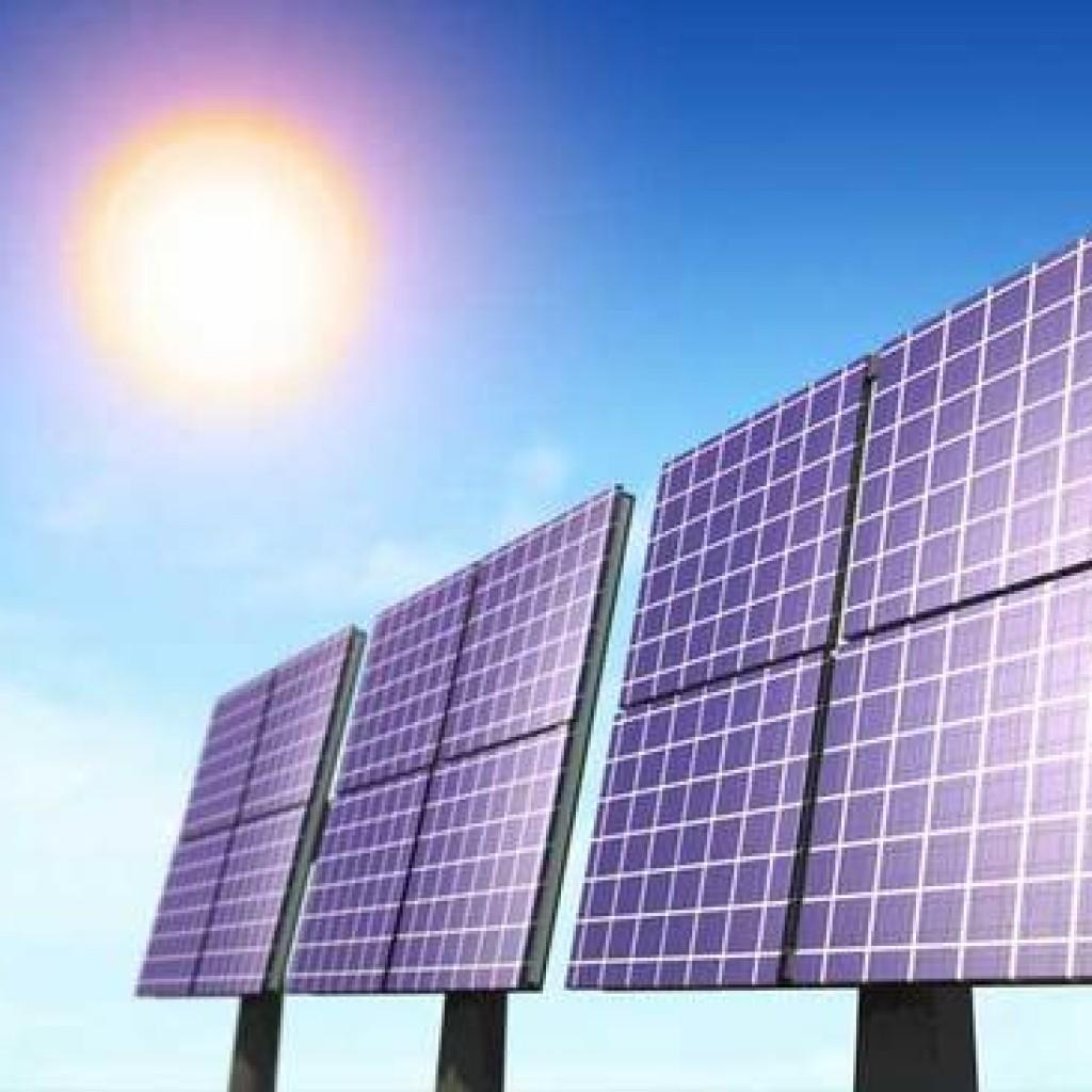 solarpowerless1211-1024x1024.jpg