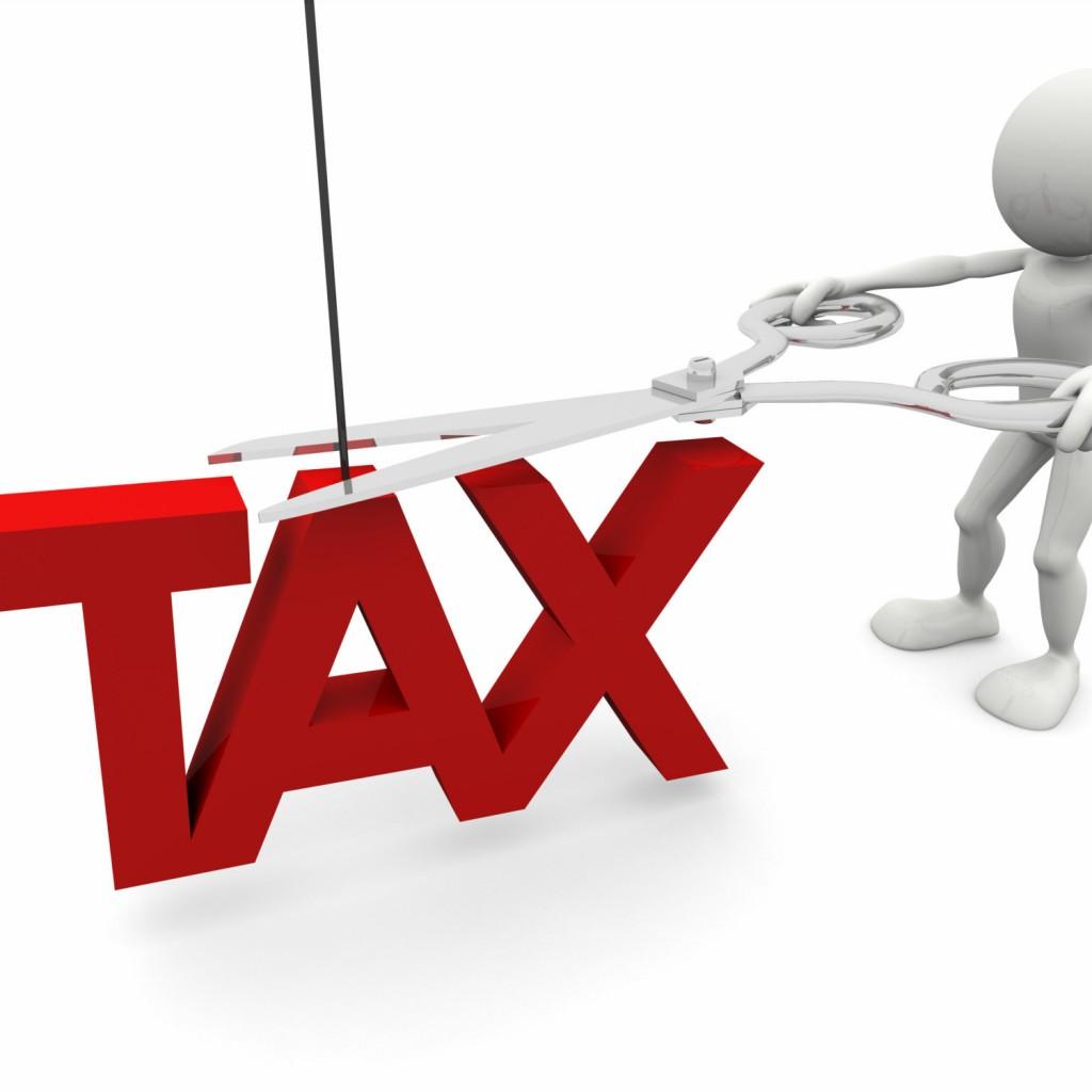 tax-cuts-1024x1024.jpg
