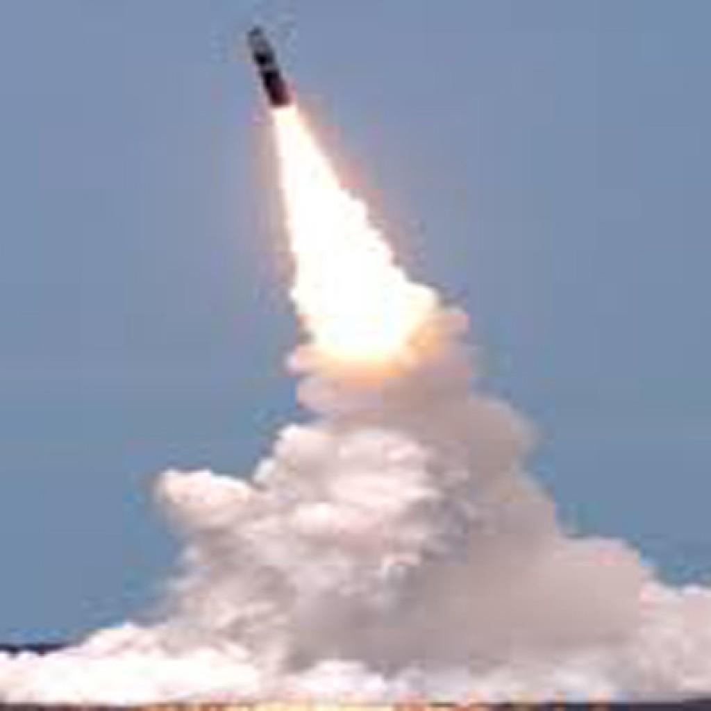 trident-II-missile-1024x1024.jpg