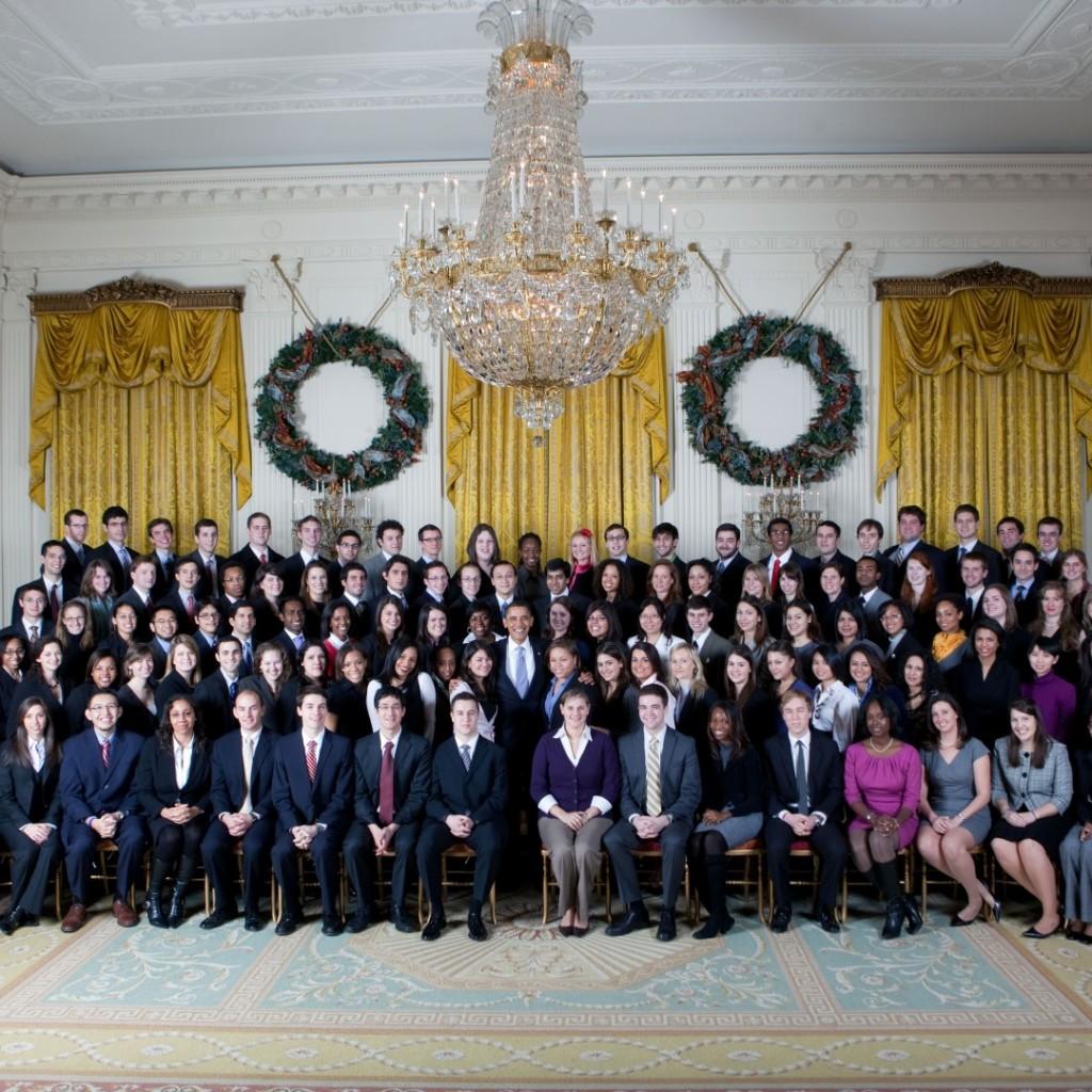 white-house-interns-Large-1024x1024.jpg