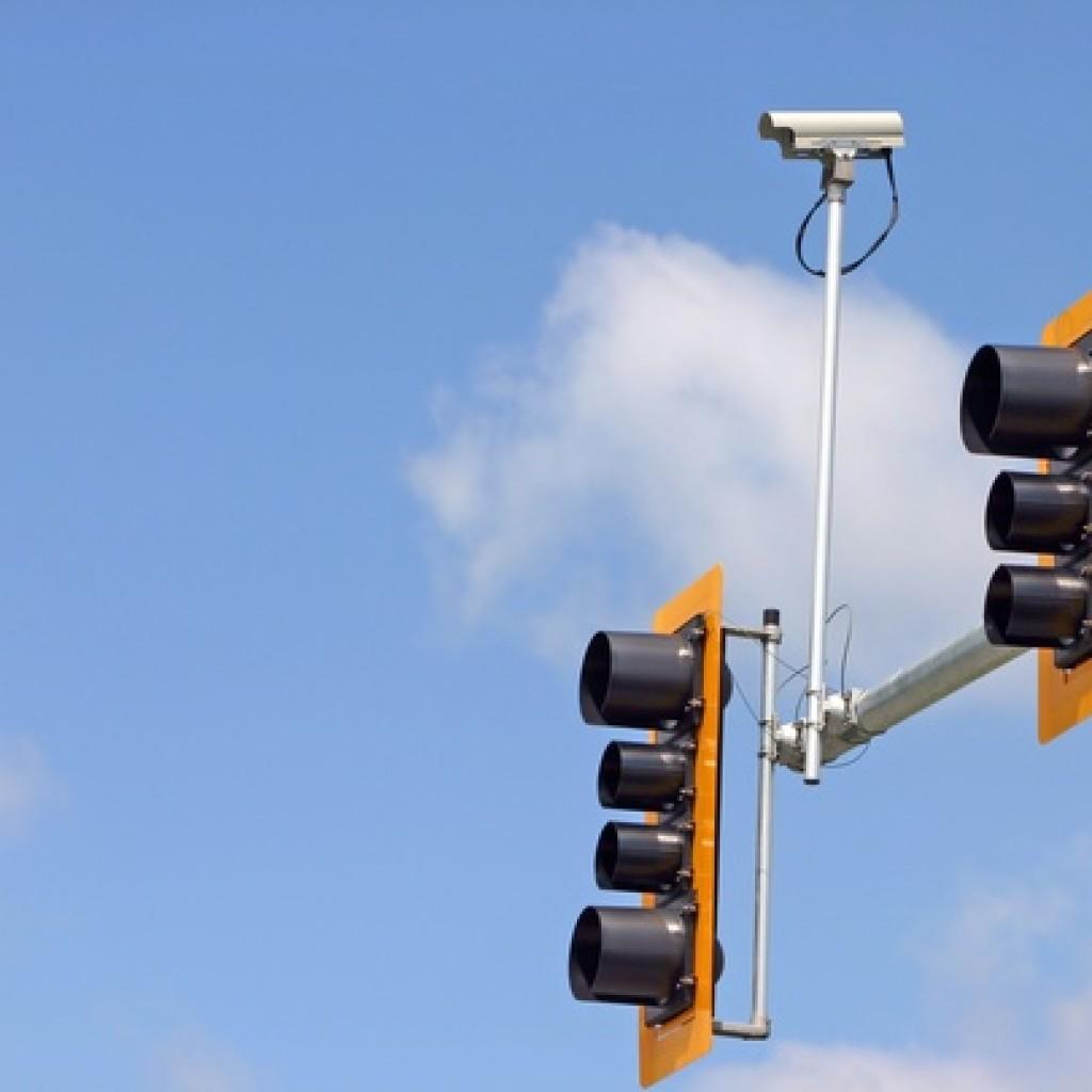 001-Red-Light-Cameras-1024x1024.jpg