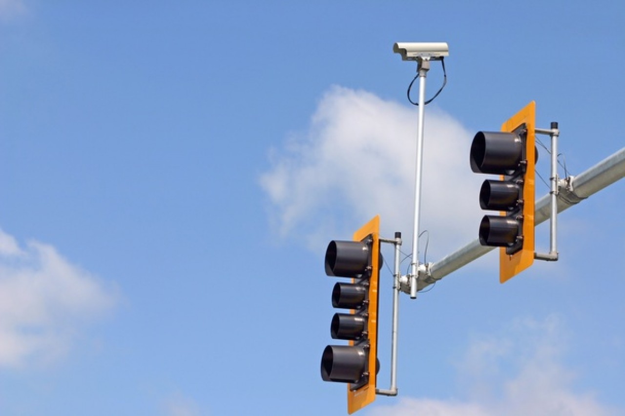 How Much Is A Red Light Ticket >> Joe Henderson Annual Push Against Red Light Cameras Has Familiar