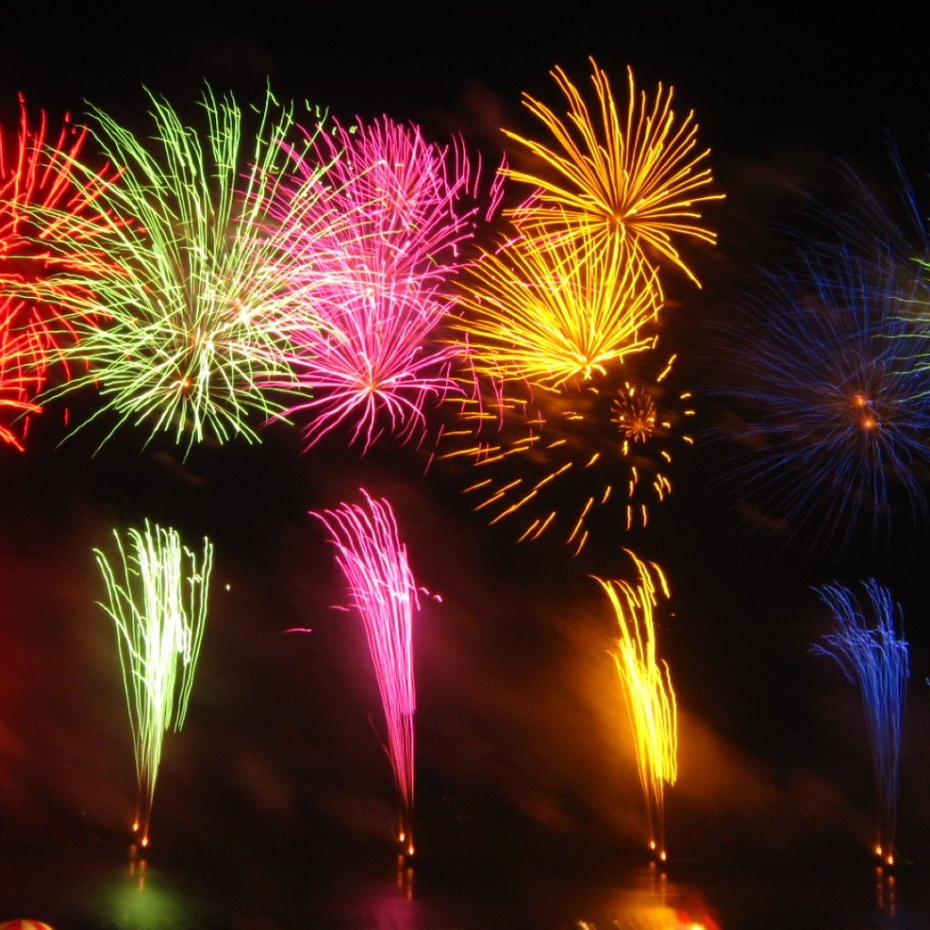 ColorfulFireworks-Large-1024x1024.jpg