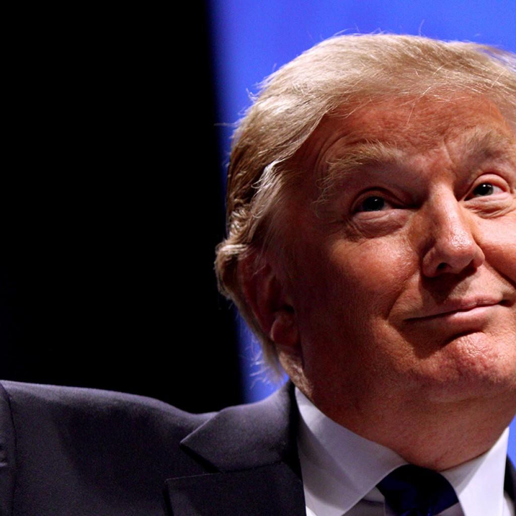 Donald-Trump-1-copy-1024x1024.jpg
