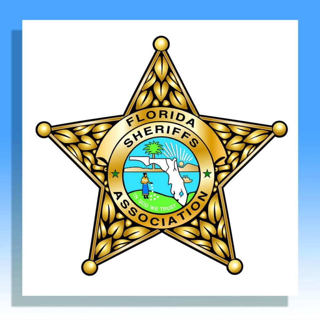 FSA-logo-1-1024x1024.jpg