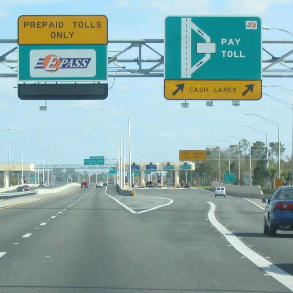 FloridaTollRoad-1024x1024.jpg