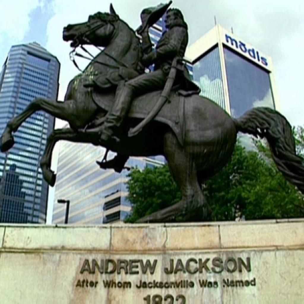 Jax-andrew-jackson-statue-1024x1024.jpg