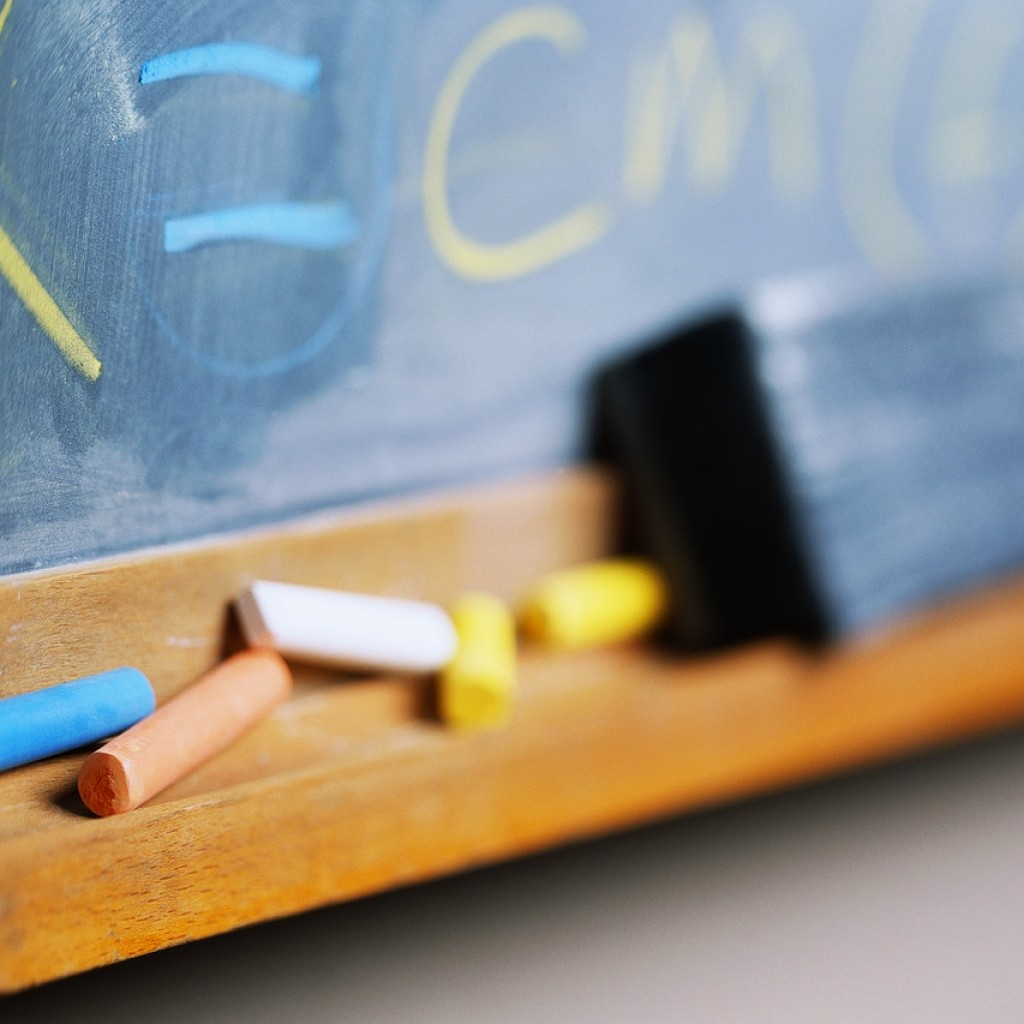 Messina-school-chalk-board-1024x1024.jpg