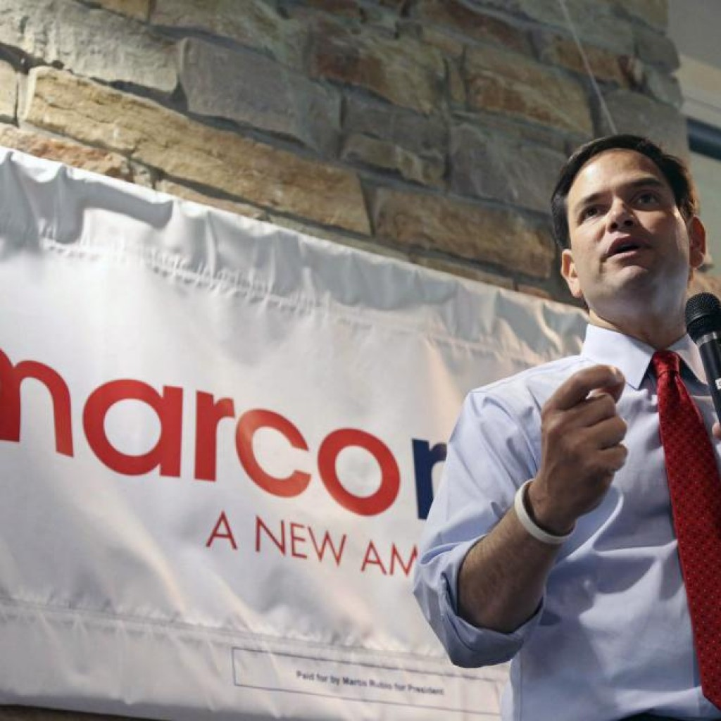 Presidential-hopeful-Marco-Rubio-1024x1024.jpg